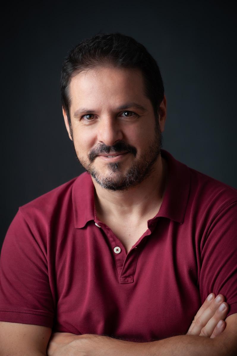 Eduardo Alapont