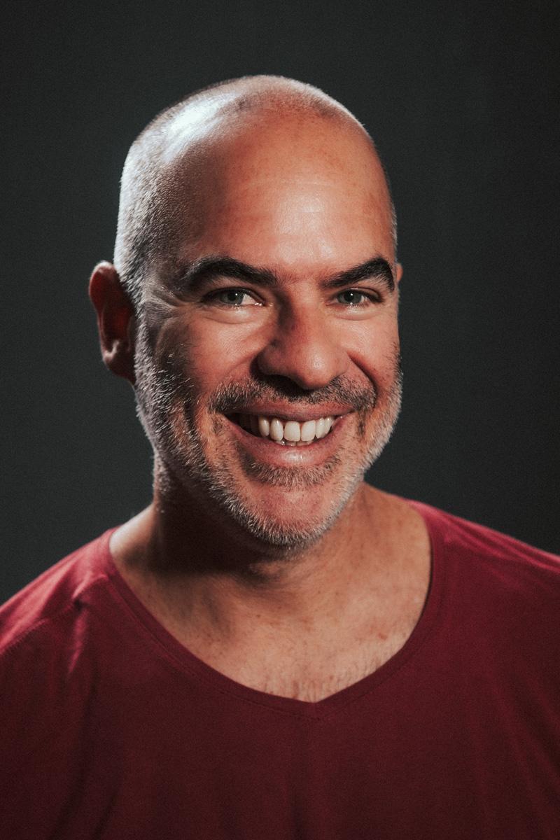 Franco Goyenechea